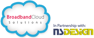 Broadband Cloud Solutions - Domain and Hosting from Broadband Cloud Solutions